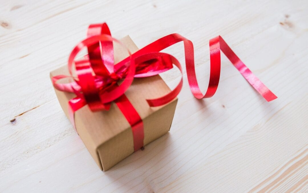 Finding the Perfect Holiday Gifts for Children
