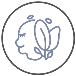Resource Center logo