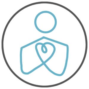CCHC Hub logo