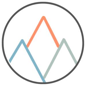 Pyramid Hub logo